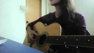 Tình như lá bay xa 2 (Jimmii Nguyen) - Thiên Thanh