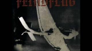 Feindflug - 2000 Volt thumbnail