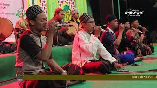 Video GROUP SHOLAWAT NURUL HUDA MADIUN ( MALAM ) download MP3, 3GP, MP4, WEBM, AVI, FLV Desember 2017