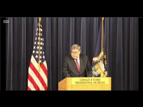 AG Barr Delivers