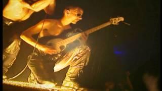 Rammstein Seeman Live Arena Berlin ( 27/09/1996 )