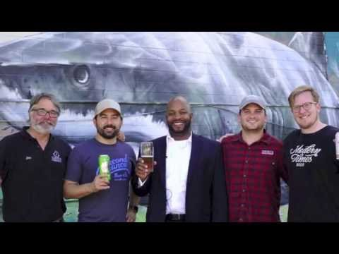 Wages and Craft Beer: A Panel Discussion
