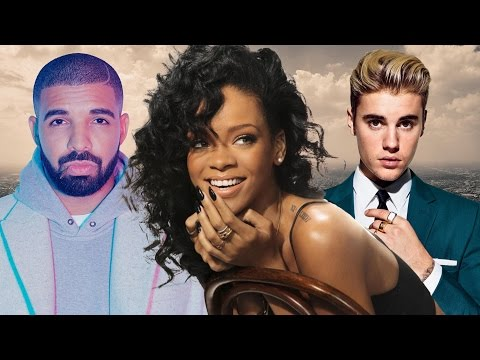 Top 7 Songs of 2016 on the same beat