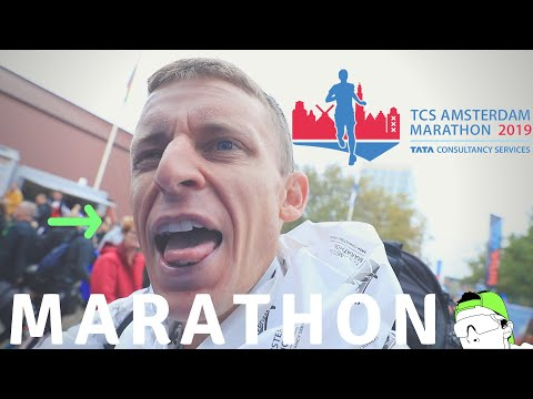 racing-my-first-marathon-in-amsterdam!-26.2-miles-of-bliss-and-incredible-pain!