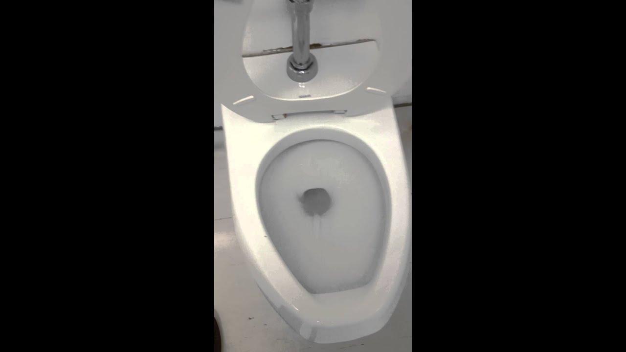 Kohler Wall Hung Toilet