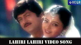 Postman Movie  Lahiri Lahiri Video Song