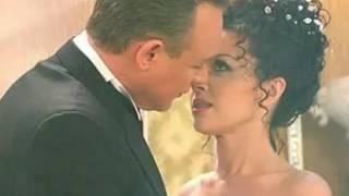 Вика и Максим - Плакала белая ива