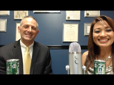 KEVIN O'GRADY Traffic Crimes Hawaii Attorney Part 2 Podcast Episode #29 Legal Advice in Paradise