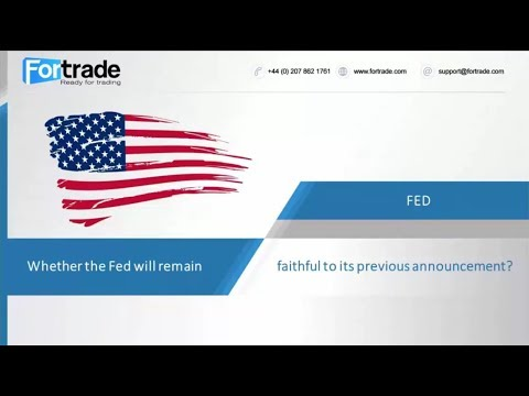 What will happen if the US Federal Reserve raises interest rates? 12/06/2017