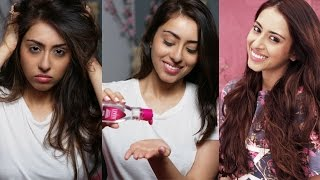 10 Hair Serum Tips And Tricks Every Girl Should Know - Glamrs