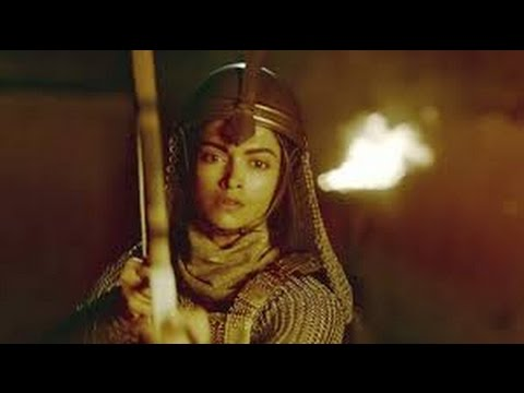 Bajirao Mastani | Movie Promo Event | Ranveer Singh, Deepika Padukone & Priyanka Chopra