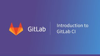 webcast getting started with ci in gitlab bad video quality