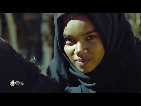 Assarmiso a Nubian song , performed by Hani Abdeen by Nubian artist Hamza  El-Din