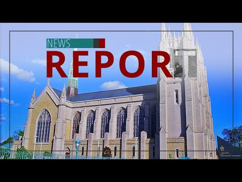 Catholic — News Report — Detroit Truth-Teller Canned