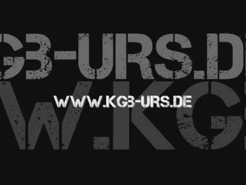 DeseD feat. Ka-o-Peh _-_ Wir stehen hier (Exclusiv) ( STUTTGARTER RAP )
