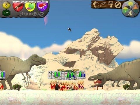 Игры пиксельные онлайн - играть бесплатно и без регистрации