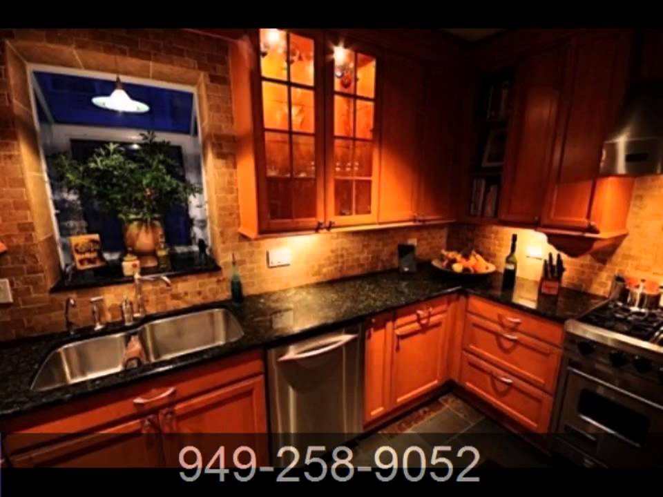 Granite Countertops Colors 949 258 9052 Orange County 90743
