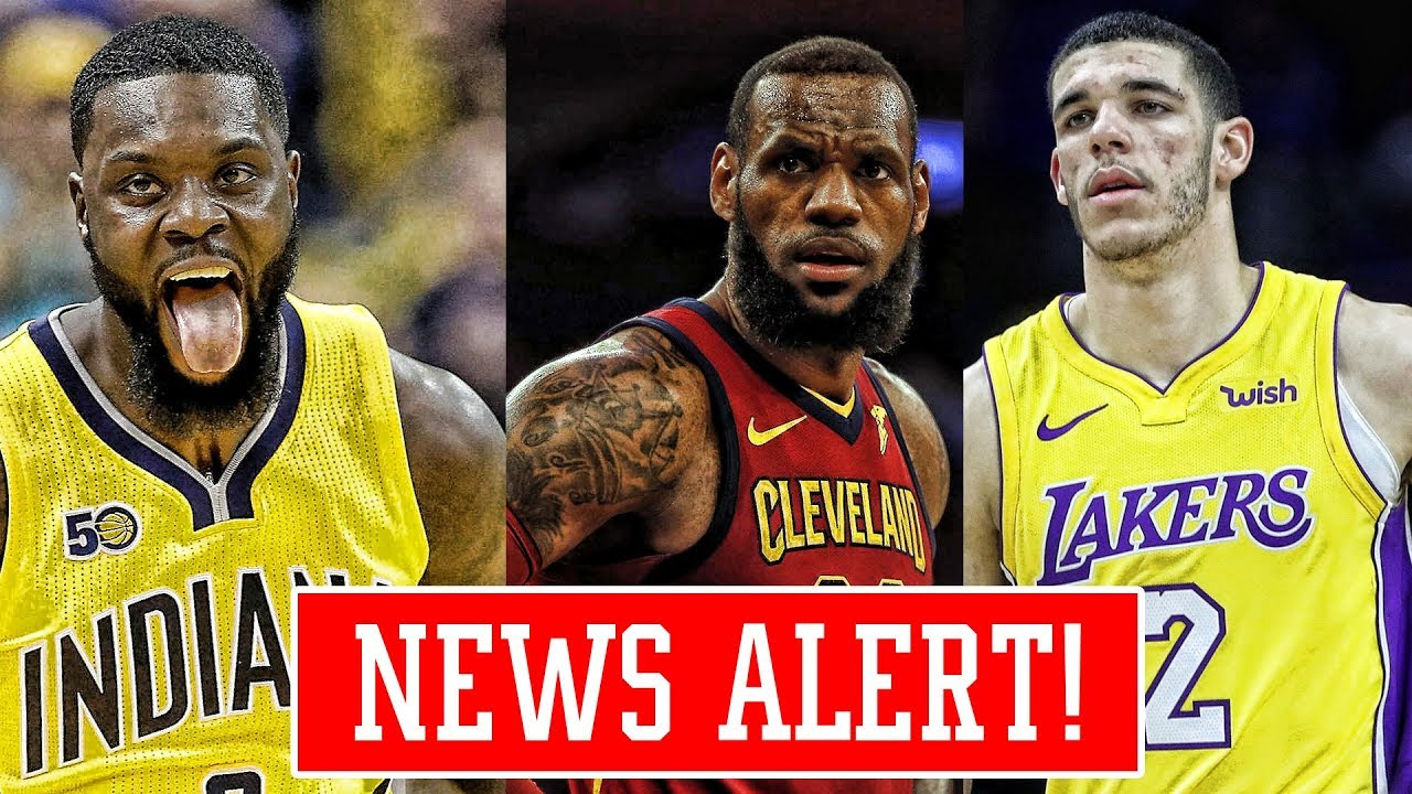 why-cavs-players-sucked-with-lebron-and-why-the-lakers-will-thrive-with-lebron