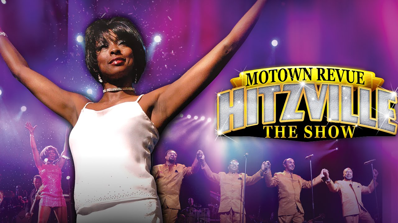 motown music Motown on accuradio free customizable online radio with unlimited skips listen now.