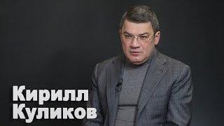 Кремлевский доклад: новые санкции США грозят Путину бунтом элит