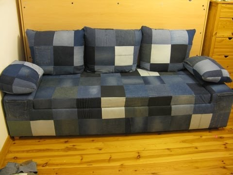 diy-jeans-sofa.-build-a-simple,-comfortable-jeans-sofa-with-simple-tools-and-a-little-free-time