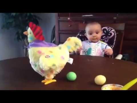 Short Diwali Videos For Whatsapp Diwali Whatsapp Funny