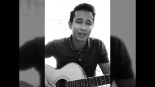 Chờ (Starlight Tears)- Guitar - Cover - Quang Thiện