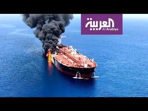 كيف تطور موقف لندن تجاه انتهاكات إيران ؟  - نشر قبل 3 ساعة