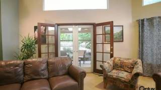 Homes for Sale - 1530 Wells DR NE, Albuquerque, NM