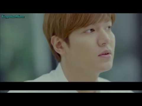 Lee Minho & Yoona - Summer Love Ep1 // Türkçe Altyazılı