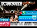Germany vs Denmark Basketball EuroBasket Live Stream