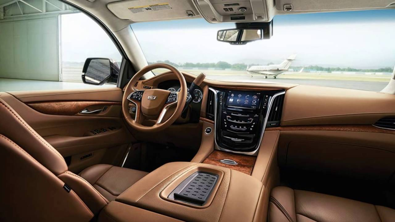 2018 cadillac flagship. contemporary flagship 20172018 cadillac escalade platinum luxury  release date review specs   youtube for 2018 cadillac flagship
