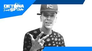 MC Novato - Xereca Molhada (DJ André Mendes) Áudio Oficial