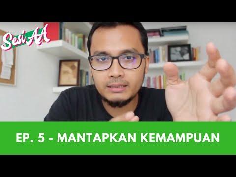 Sesi AA - Ep. 5 - 3 Tips Untuk Mantapkan Kemampuan Kewangan