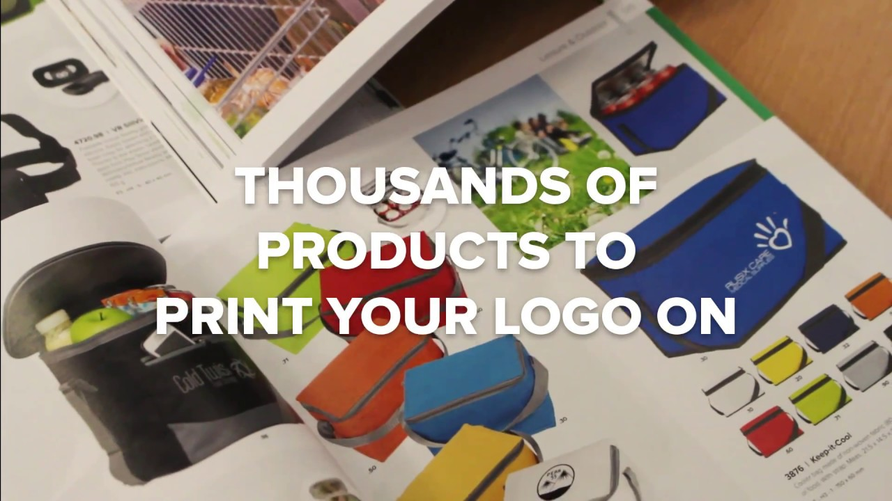 Brandit Promotional Products|Branded Merchandise|Corporate