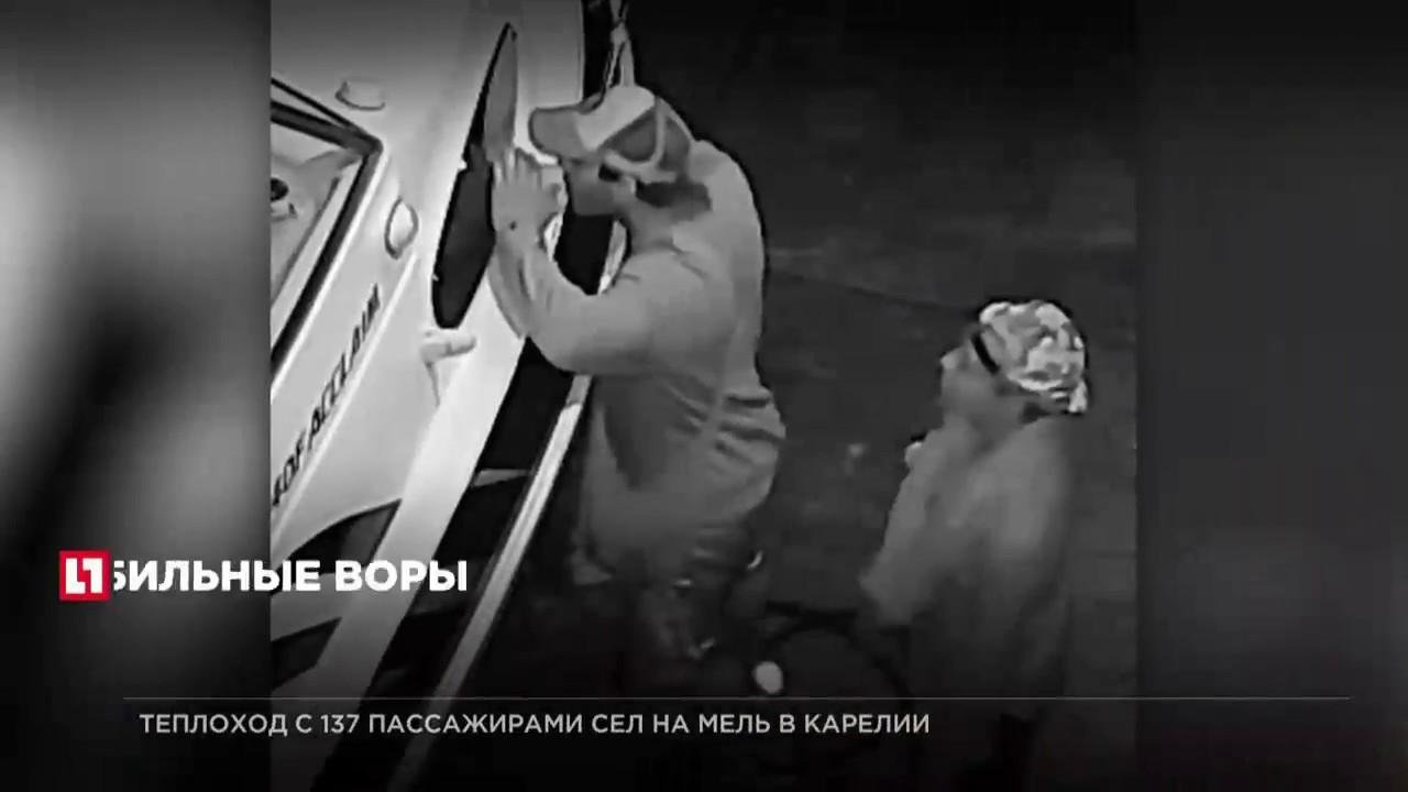 kamera-naruzhnogo-nablyudeniya-zasnyala-seks-na-ulitse
