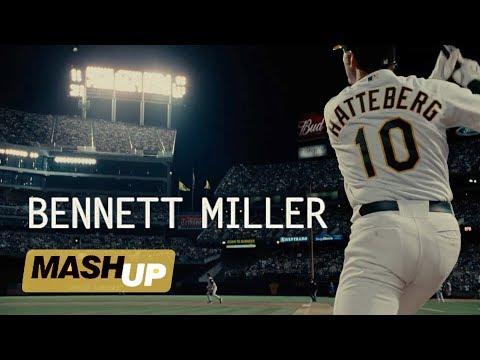 BENNETT MILLER: Director Mashup