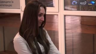 МОЛОДЕЖЬ НА СЕЛЕ - GoRoD TV 05 04 13(Не секрет, что у большинства молодежи, уже давно сложилось представление о сельской жизни, как о примитивно..., 2013-04-05T15:00:19.000Z)