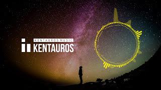 [켄타우로스 뮤직] Black Love_저작권 없는 무료 배경 음악