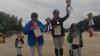 Лошади|Конный спорт|Конкур|Трейлер|Влог|Коноблог|