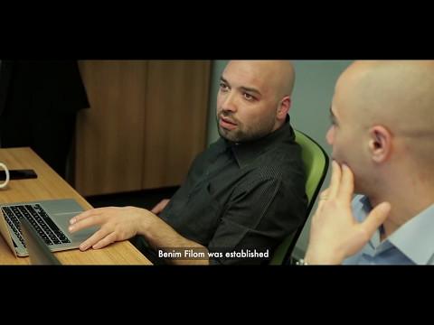 Salesforce - Borusan Holding Benim Filom Başarı Hikayesi - Wise