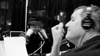 Mickey Dolenz Of The Monkees-John Lennon Story