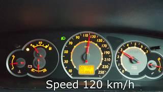 Video Fuel consumption Citroen C5 1 6 diesel 2006 download MP3, 3GP, MP4, WEBM, AVI, FLV Juli 2018