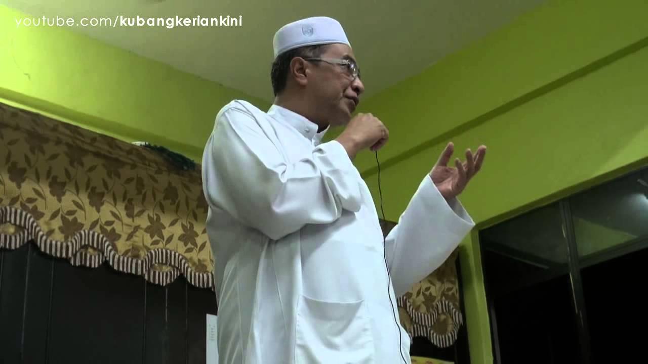 Malay nak masuk youtube ler - 3 6
