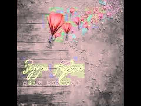Sagopa Kajmer  - Kapılar Kapanır Outro [ Kalp Hastası 2013 Albüm ] Cengizhan B.