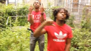 Ypg x mobbin x @Youngpartygod x prod by Dj Ocky 2016 Official [HD] MusicVideo