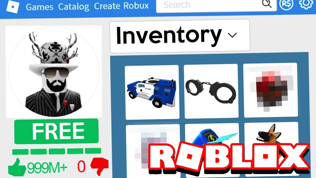 how to find  leaked  jailbreak items in roblox