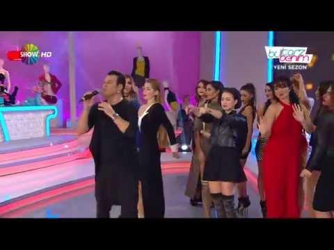 Hakan Peker Karam | Zeynep Öztürk 20141214 SHOW HD