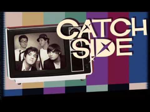 Catch Side-EsqueÇa Tudo mp3