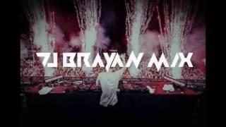 Valiente - Paty Cantu & Deejaybrayanmix (Oficial remix)